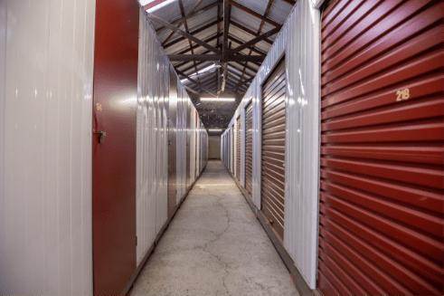 Storage Units 5